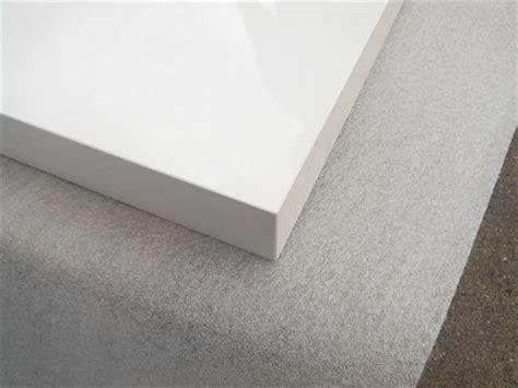 planche bois blanc laque maison design homedian