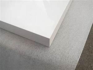 Plaque Pvc Rigide : pvc rigide plaque isolation sous toiture garage ~ Melissatoandfro.com Idées de Décoration