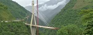 Colombia implodes remains of bridge that suffered deadly ...