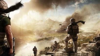 Marine Marines Desktop Corps Widescreen Amb Wallpapersafari
