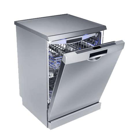 siemens domestic appliances dishwasher repairs in sheffield rotherham