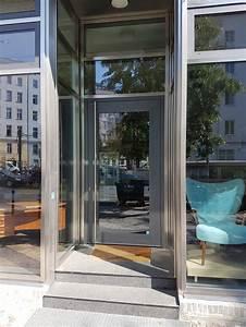 Zäune Aus Polen Kunststoff : haust ren aus polen 5 top firmen f r polnische hauseingangst ren ~ Markanthonyermac.com Haus und Dekorationen