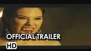 Fright Night 2: New Blood Official Trailer #1 (2013 ...