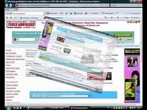 Force Download Youtube : force download youtube ~ Medecine-chirurgie-esthetiques.com Avis de Voitures