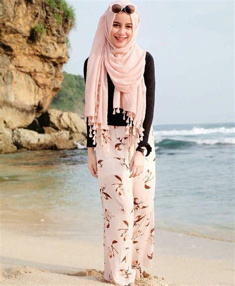 ataghniapunjabi hijab hijabi hijabista myhijab hijabootd hijabstyle hijabstreetstyle