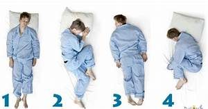 what39s your most comfortable sleeping position girlsaskguys With comfy sleeping positions