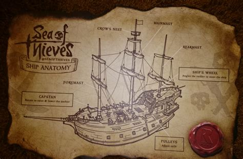 Rowboat Locations Sea Of Thieves by Row Boat Sea Of Thieves Forum