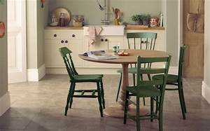 Repeindre des chaises en bois shake my blog for Repeindre des chaises en bois