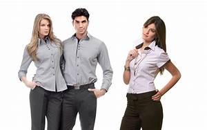 Confecciones Bravo::: Fábrica de uniformes, Ropa industrial y artículos publicitarios