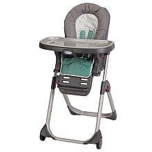 Graco Contempo High Chair Canada by 1000 Images About Baby Equipment On Travel