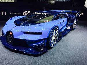 Bugatti Chiron Gt : bugatti gt bugatti vision gran turismo pinterest cars sports cars and super car ~ Medecine-chirurgie-esthetiques.com Avis de Voitures