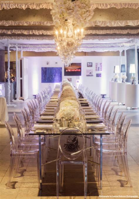 2014 wedding reception trends archives weddings romantique