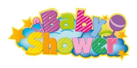 Letrero Baby Shower 5 Pzas 68x28cm $ 549 00 en Mercado Libre