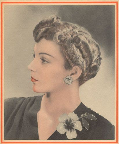1940s Childrens Hairstyles by 219 Best 1947 Fashion For Children Images On