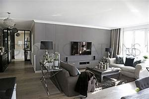 Wohnung In München Kaufen : locationscouting filmservice agentur grohlocations ~ Watch28wear.com Haus und Dekorationen
