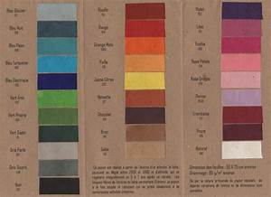Papier Deco Meuble : d coration de meuble en carton avec du papier n palais atelier carton ~ Teatrodelosmanantiales.com Idées de Décoration