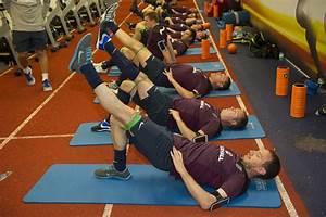RAF football team win 'Train Like England' experience with ...