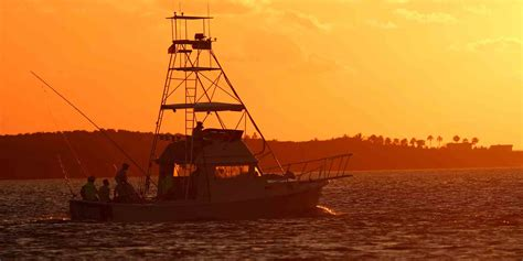 florida fishing towns perfect beijing trip state marriott traveler fintastic anglers