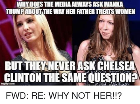 Chelsea Clinton Memes - funny chelsea clinton memes of 2016 on sizzle chelsea