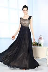 designer evening dresses 2016 style - Designer Gown