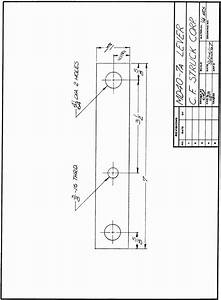 Md 40-45 Plans