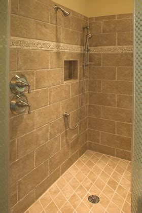 tile  stone shower builder  wilmington ma mikes