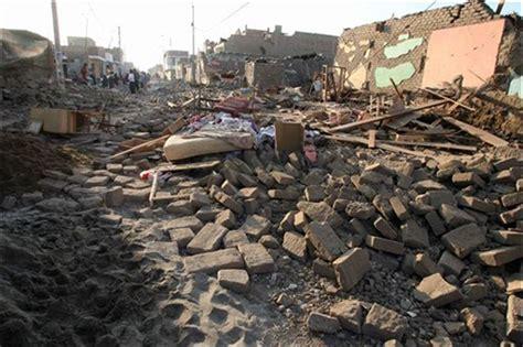 peru quake death toll tops     injured