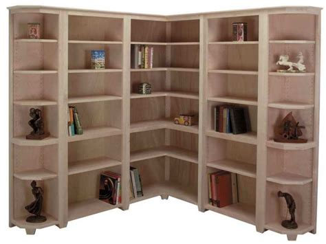 Corner Bookcase by Billy Corner Bookcase Ikea All Styles Bookcase Ikea
