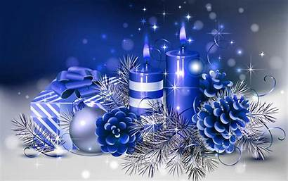 Wallpapers Navidad Fondos