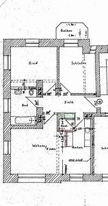 Tragende Wand Entfernen Statik Berechnen : tragende wand erkennen home image ideen ~ Lizthompson.info Haus und Dekorationen