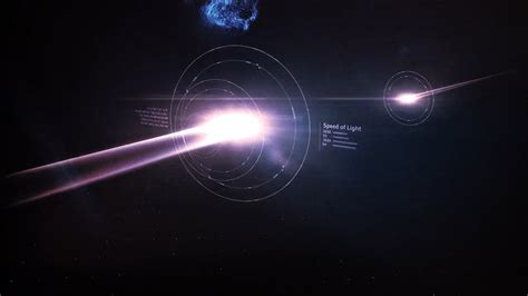 what is the speed of light in a vacuum doodle celebrates 340th anniv determination of the