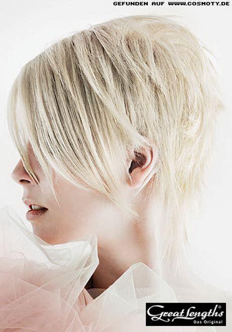 frisuren hinterkopf kurz haare frisuren frisur vorne