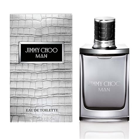 jimmy choo eau de toilette 50ml feelunique