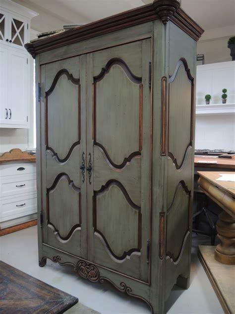 armoires de cuisine usag馥s beautiful ensemble vanite armoire images design trends 2017 shopmakers us