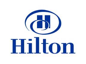 Hilton Garden Miami Airport West by Logo Stage Logo Gallery For Logo Lovers