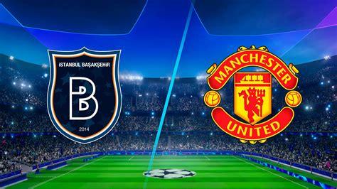 Watch UEFA Champions League Season 2021 Episode 54 ...