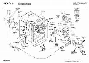 Siemens Sr23303