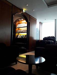 Luxx Lounge Frankfurt : luxx lounge frankfurt 2018 all you need to know before you go with photos tripadvisor ~ Yasmunasinghe.com Haus und Dekorationen