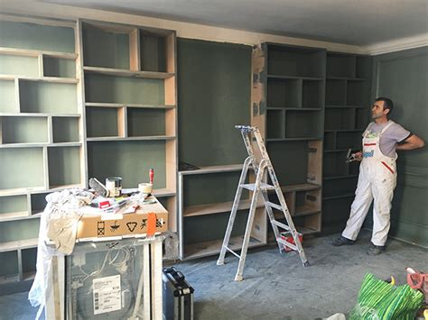 HD wallpapers chambre coucher rustique ch ne