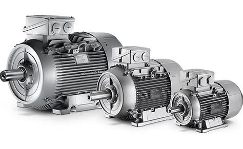 Motor Semes by General Purpose Motoren Simotics Gp Drive Technology