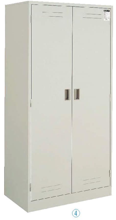 open cabinets kitchen 楽天市場 クリーンロッカー clk 65f1 代引き不可 用具入れ 収納庫 ロッカー 清掃道具 掃除道具 1199