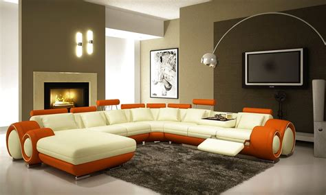modern livingroom chairs 32 things you need to about contemporary living room furniture hawk
