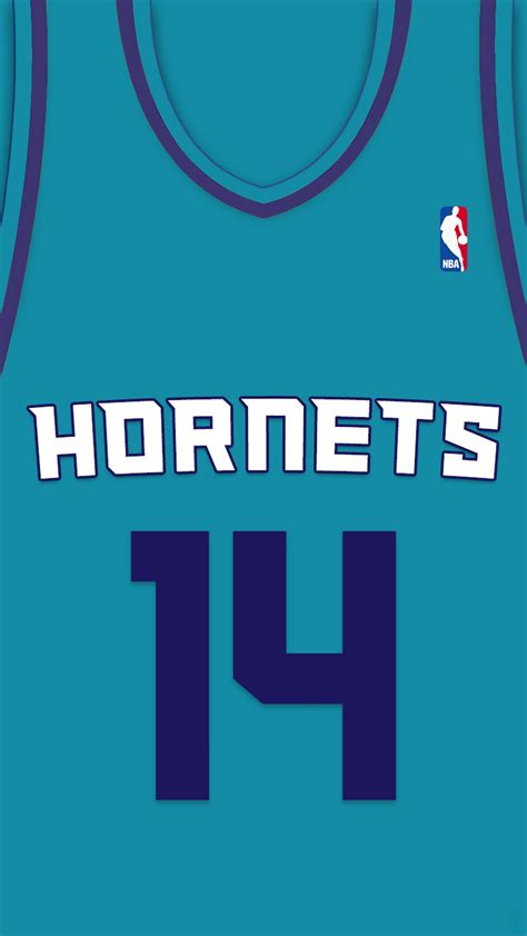 1920x1040 hornets wallpaper related a mobile wallpaper is a computer wallpaper sized to fit a mobile device such as a mobile phone, personal. Charlotte Hornets iPhone 8 Plus Wallpaper - 2020 NBA iPhone Wallpaper