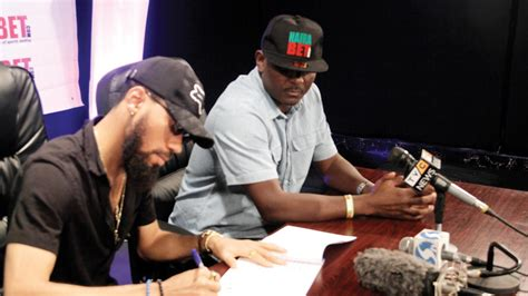 Frontline staff, and those representing them, are pointing with increasing frustration to multiple instances of ppe not being available when required. Sports betting boss explains decision to renew Phyno's deal   The Guardian Nigeria News ...