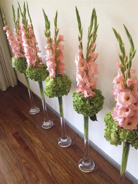 Tall Vases For Centerpieces Plastic Vases For