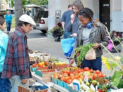 Farmers Market Farmersmarket Oswego Human Open Resources