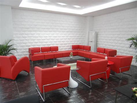 Waiting Area Sofa by 880 Modular Sofa Design Waiting Area Sofa Lobby Sofa