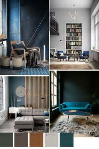 home design trends 2017 blue color trend in home decor 2016 2017 interior