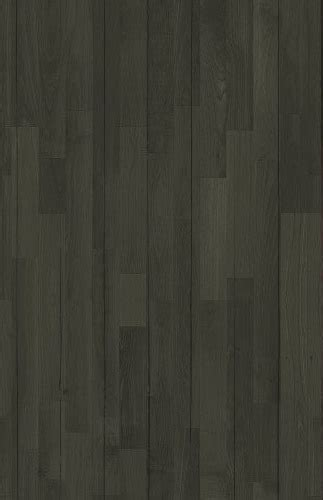 @supermom5113 check out my ig for your pinning inspiration: 44+ Grey Wood Wallpaper on WallpaperSafari