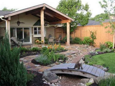 rear patio ideas outdoor best back porch designs back porch designs ideas patio decorating ideas building a